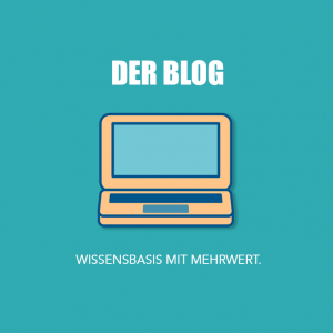Blog aufbauen und Mehrwert schaffen