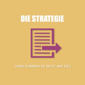 Erfolgreiche Content Marketing Strategie